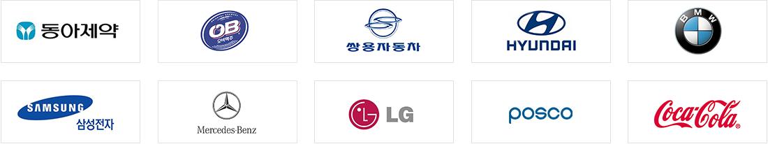 part-logo02